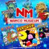 NAMCO MUSEUM(ナムコミュージアム) | バンダイナムコエンターテインメント公式サイ