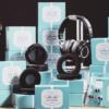 Dekoni Audio | ETZ-APP | Apple AirPods Pro用モデル