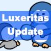 Luxeritas を最新バージョンにアップデートする手順を詳しくわかりやすく解説します |