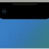 iPhone のステータスアイコンと記号 - Apple サポート