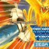 【インタビュー】「SEGA AGES サンダーフォースAC」インタビュー - GAME Watch