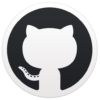 GitHub - atlassian/localstack: ⚠️ **Note**: This repository is no longer activel