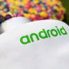 Android 11のパブリックベータが初登場、バブル通知や改良されたオートフィルなどを搭