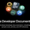 API Diffsから見るiOS 14の新機能 - 新フレームワーク編 #WWDC20 #iOS14 - その後のそ