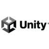 Unity のリアルタイム開発プラットフォーム | 3D/2D、VR/AR のエンジン