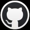 GitHub - ish-app/ish: Linux shell for iOS