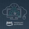 自宅で学ぼう!AWS 初学者向けの勉強方法 6ステップ! | Amazon Web Services ブログ