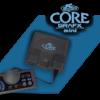 PC Engine mini, PC Engine CoreGrafx mini, TurboGrafx-16 mini Official Website