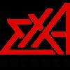 exA-Arcadia | POWER TO THE EXA