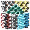 【トミカ50周年】骨格カクカク50台セット|定番トミカ|限定品や新作も。おもちゃ・グ