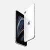 Apple、第2世代「iPhone SE」を24日発売。ホームボタンとA13 Bionic搭載で税別44,800