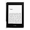 Amazon.co.jp ヘルプ: Kindle Unlimitedの会員登録をキャンセルする