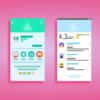 FireタブレットにGoogle Playをインストールする方法【2020年版】 | 有限工房