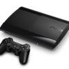 PS3,PS Vita,PSPからのPS Store新規コンテンツ購入が2021年夏で終了。過去に購入し