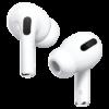 AirPods Pro の音の問題に対する修理サービスプログラム - Apple サポート