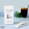 スヌーピー コーヒー CHILLAX / アイス専用 スヌーピー コーヒーパウダー INIC MARKE