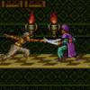 2Dアクションゲームの古典的傑作「プリンス・オブ・ペルシャ」の開発秘話を開発者が語