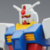 ENTRY GRADE 1/144 RX-78-2 ガンダム ※ガンダムベース東京・福岡先行販売予定|バン