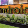 Android 11向け純正開発環境がアップデート、ADBにWi-Fi、Kotlinサポート強化など多数