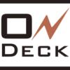 AndroidでEPUBファイルを開く方法 | OnDeck